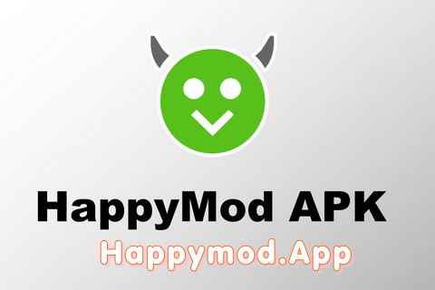 Features of HappyMod