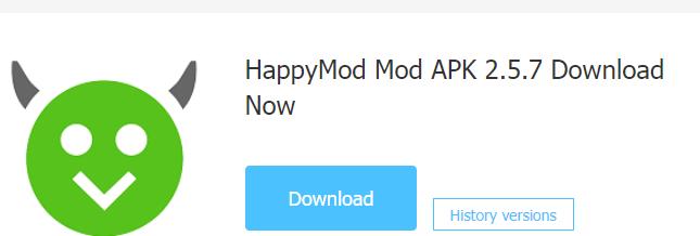 happymod 257